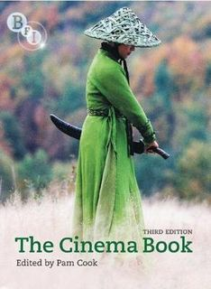 Cinema Book, The (3rd Edition)