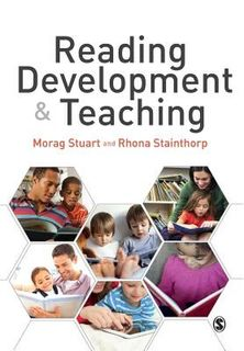 Reading Development and Teaching