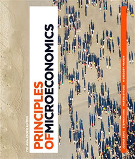 Principles of Microeconomics (7th Edition)