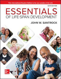 Essentials of Life-Span Development (6th Edition)
