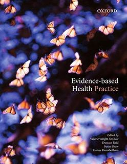 Evidence-Based Health Practice