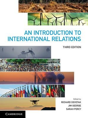 An Introduction to International Relations (2nd Edition)