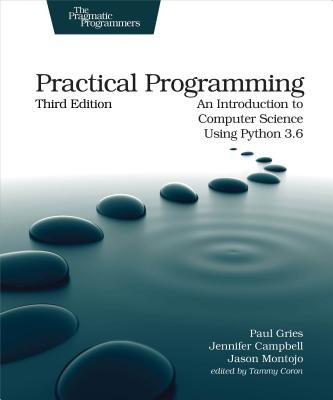 Practical Programming (3rd Edition)