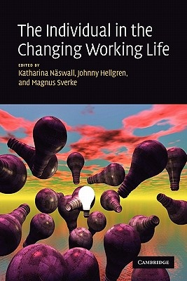 Individual in the Changing Working Life, The