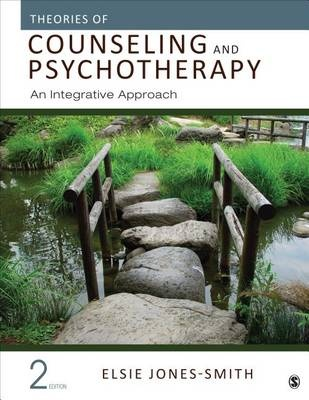 Theories of Counseling and Psychotherapy: An Integrative Approach (2nd Edition)