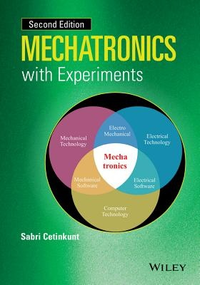 Mechatronics with Experiments