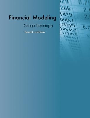 Financial Modeling (4th Edition)