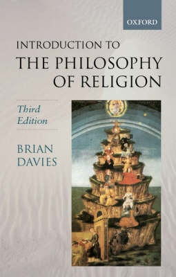 An Introduction to the Philosophy of Religion (3rd Edition)