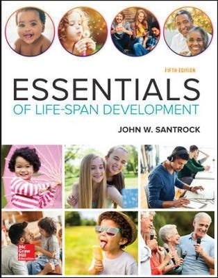 Essentials of Life-Span Development (5th Edition)