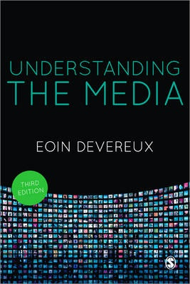 Understanding the Media (3rd Edition)