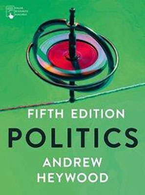 Politics (5th Edition)