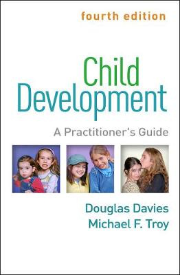 Child Development: A Practitioner's Guide